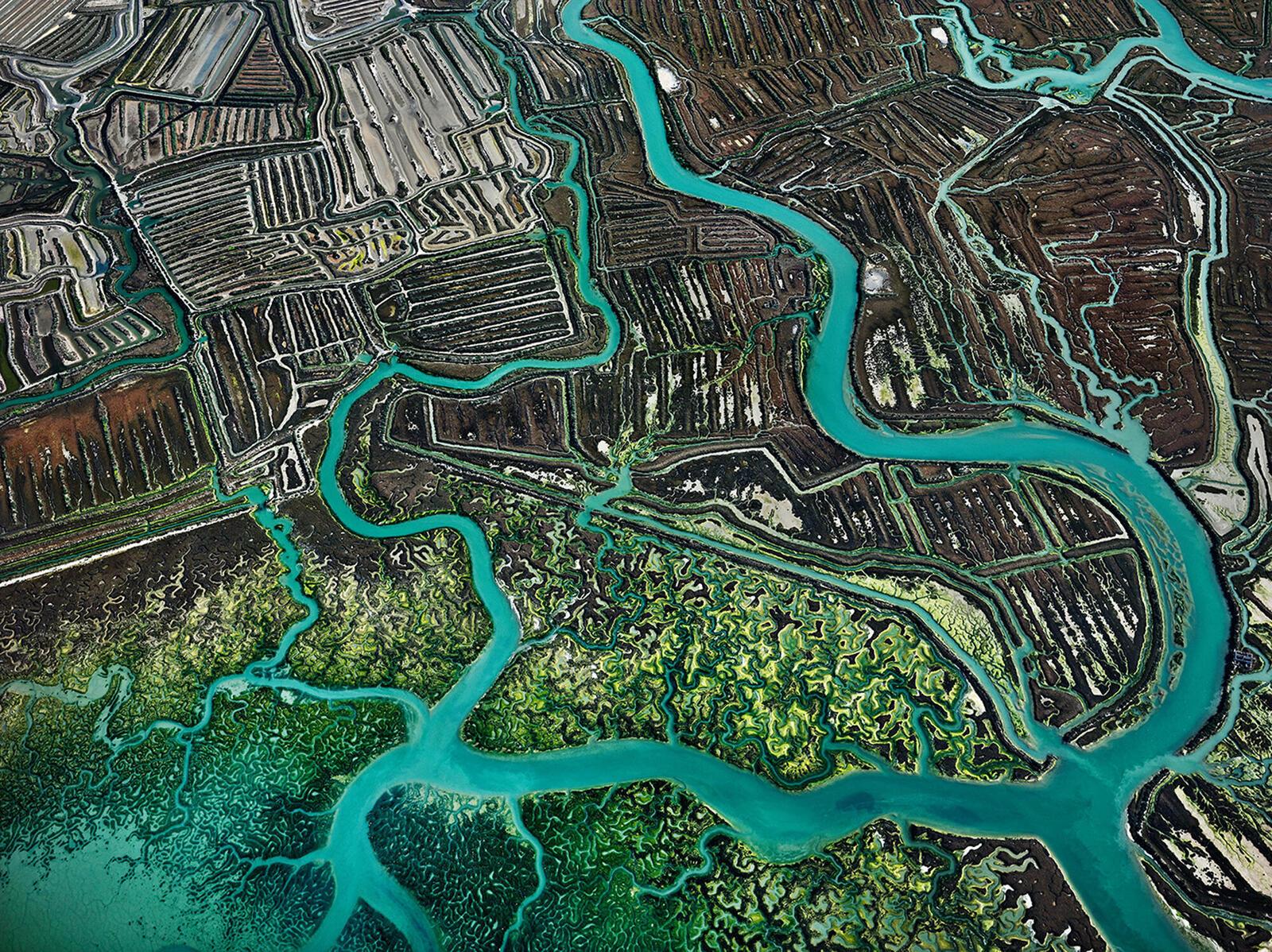 gallery cadix river fall2017