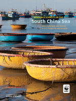 In Pursuit of Prosperity: South China Sea Chapter Summary Brochure