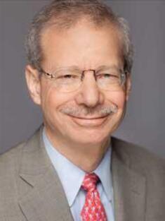 Lawrence H.  Linden