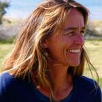 Martha Kauffman